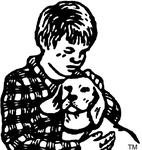 Companion Pet Clinic of Beaverton