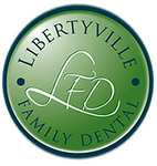 Libertyville Family Dental
