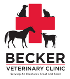Becker Veterinary Clinic