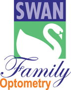 Swan Family Optometry