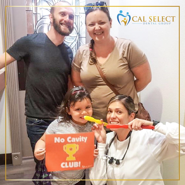 calselect