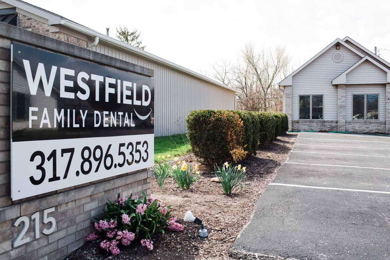 westfield family dental