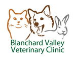 Blanchard Valley Veterinary Clinic