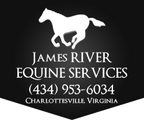 James River Equine Services