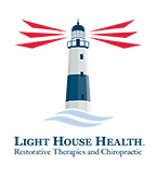 Light House Health