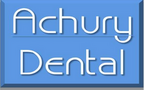 Archury Dental logo