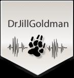 Dr Jill Goldman