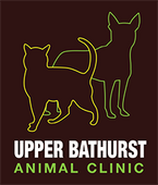 Upper Bathurst Animal Clinic