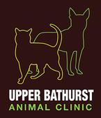 Upper Bathurst Animal Clinic