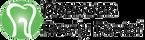Brenner Family Dental logo