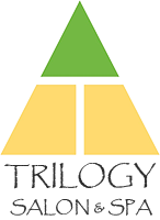 Trilogy-logo2