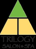 Trilogy-logo2