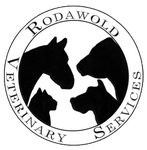 Rodawold
