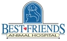 Bestfriends Animal Hospital