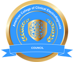 American College of Clinical Electrodiagnosis