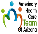 PAWS Veterinary Center, River Road, Tucson. Doctor Canine Acupuncture