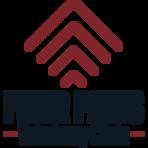 FPVC Logo