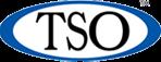 TSo logo