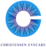 Christensen Eye Care