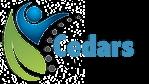 Cedars Chiropractic Clinic, PLLC