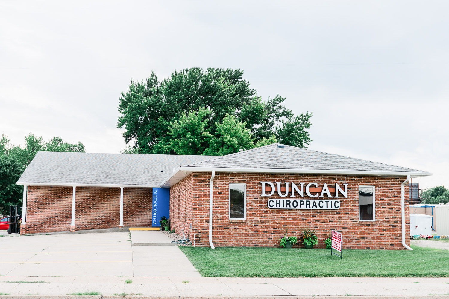Asian Massage Fremont Ne