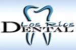 Dentist Tooth Logo