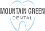 mountain green dental