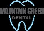 mountain green dental