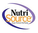 Nutri Source