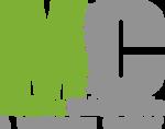 McCabe Chiropractic & Wellness Center