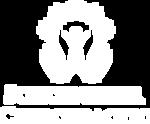 Schoenherr Chiropractic Logo