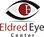 Eldred Eye Center Of Cheyenne