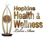 Hopkins Health & Wellness
