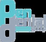 DR. OLEG PEN Logo