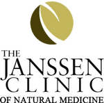 The Janssen Clinic Logo