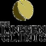 The Janssen Clinic Logo