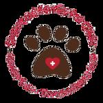 Sherwood Family Pet Clinic