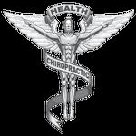 Jeranek Family Chiropractic