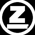 Z Dentist logo (216) 446-7950 (216) 868-7508