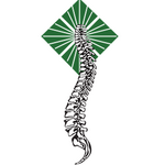Genesis Chiropractic Wellness & Rehabilitation