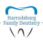 Harrodsburg Family Dentistry | Implant and Family Dentistry