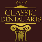 Classic Dental Arts