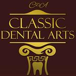 Classic Dental Arts