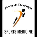 Front Range Sports Medicine