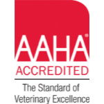 AAHA Accredited Veterinary Practice PAWS Tucson