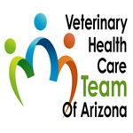 PAWS Veterinary Center VHCTAZ
