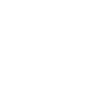 Caradoc Animal Clinic