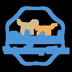 Ridgeland Veterinary Clinic LLC