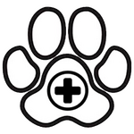 Northshore Animal Care Clinic