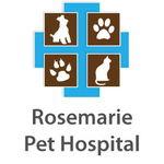 Rosemarie Pet Hospital